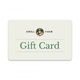 KF_STORE_GIFT_CARD_THUMB